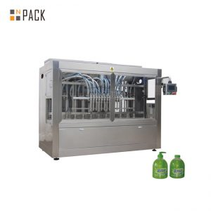 最优惠的价格5-100ml瓶装机油加注机