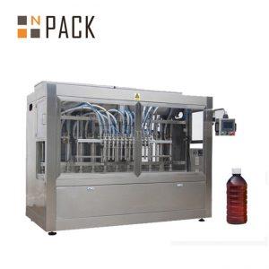 工厂便宜的价格保证Cbd墨盒1升机油加油机